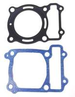 Engine top gasket set CBR 125 bore standard until 64.5 mm -unlimited-power