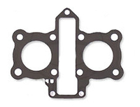 Hight  pressure head gasket 0.25mm for CB125T and CM125-unlimited-power