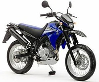 125 Yamaha-unlimited-power