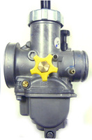 Carburetor 4 stroke-unlimited-power