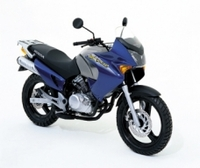 Varadero 125-unlimited-power-Honda